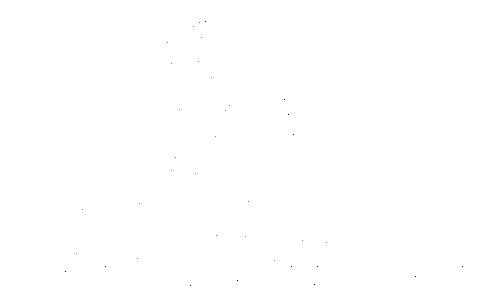 Solaren Risk Management in Nashville TN