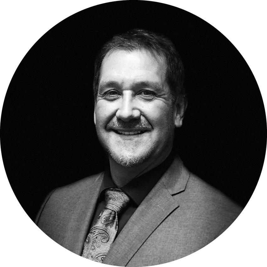 Solaren Risk Management Curtis Dodson