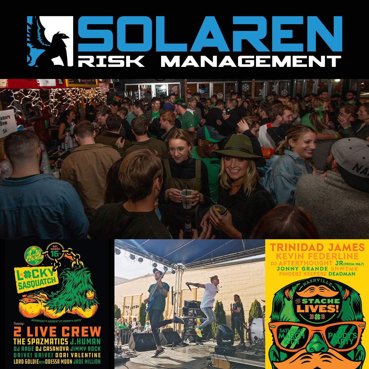 solaren-police-special-event-security-companies-in-nashville-traffic-management