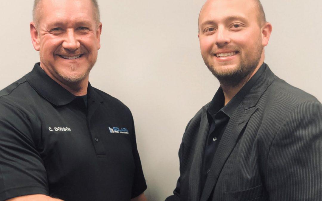 Curtis E. Dodson, Senior Partner Announces Retirement From Solaren Risk Management