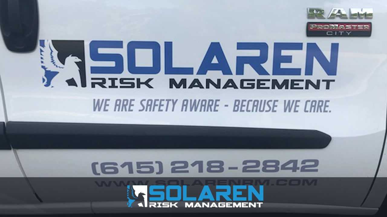 solaren-nashville-traffic-control-work-zone-safety-paving-flagger