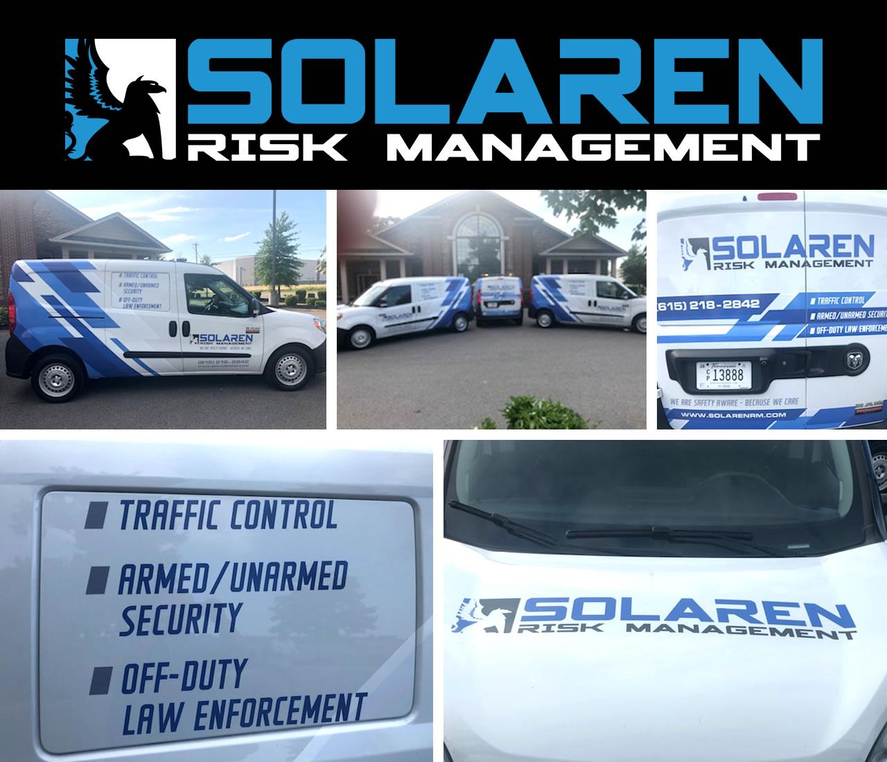 solaren-nashville-traffic-control-work-zone-safety-paving-flagger-company