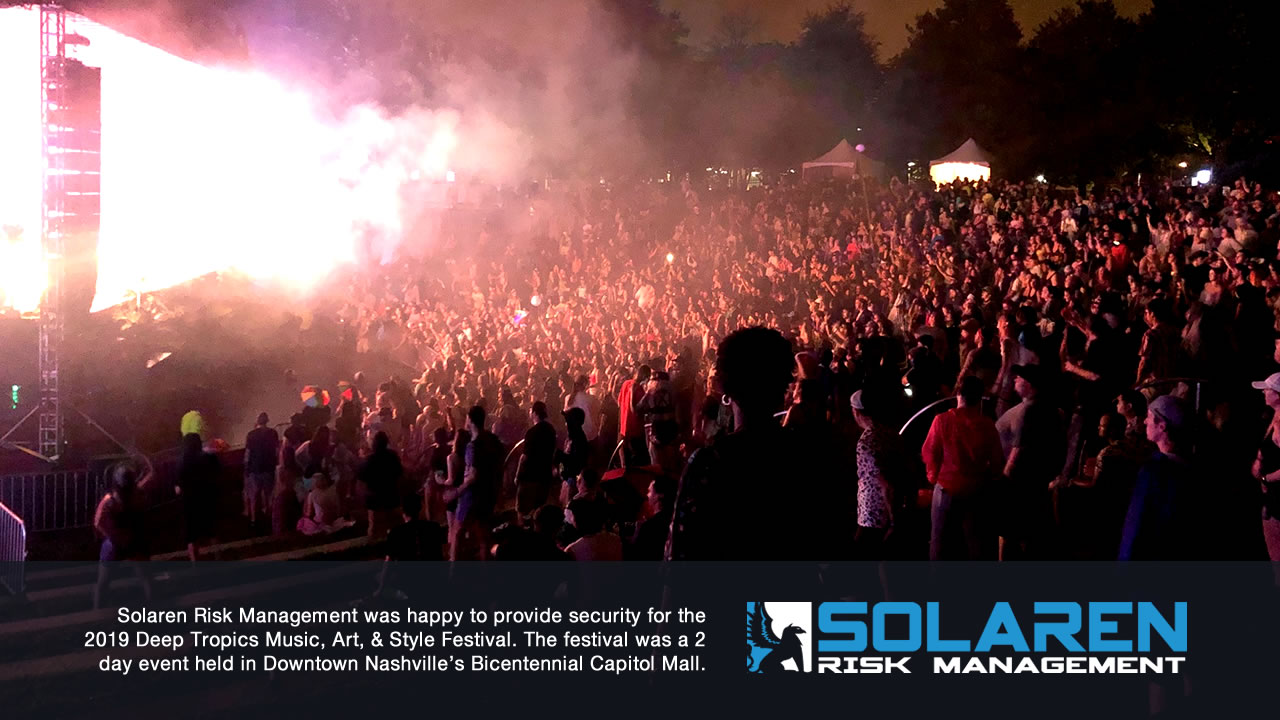 solaren-nashville-event-security-deep-tropics-music-festival-1