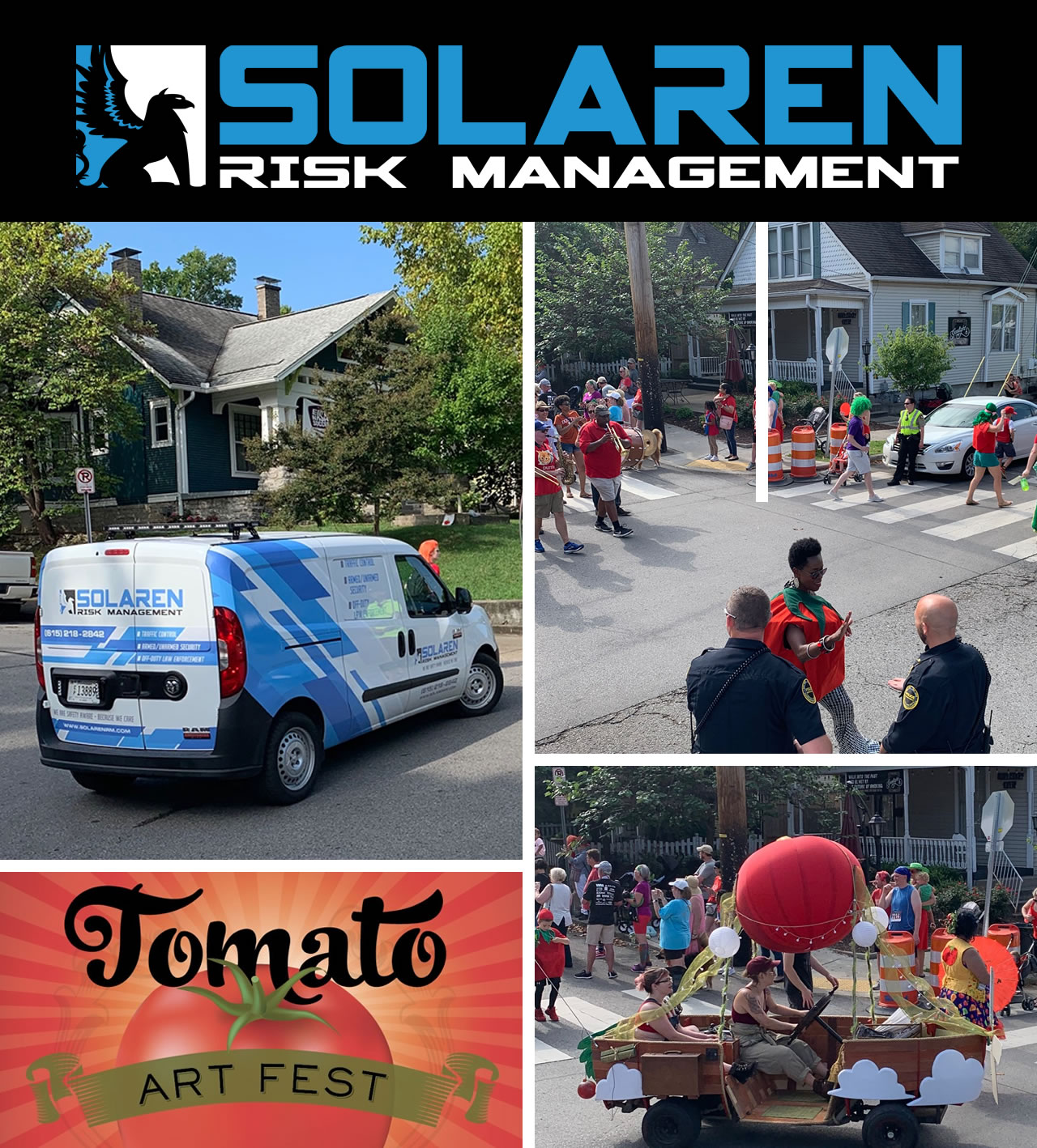 solaren-nashville-traffic-control-middle-tn-tomato-art-fest-2