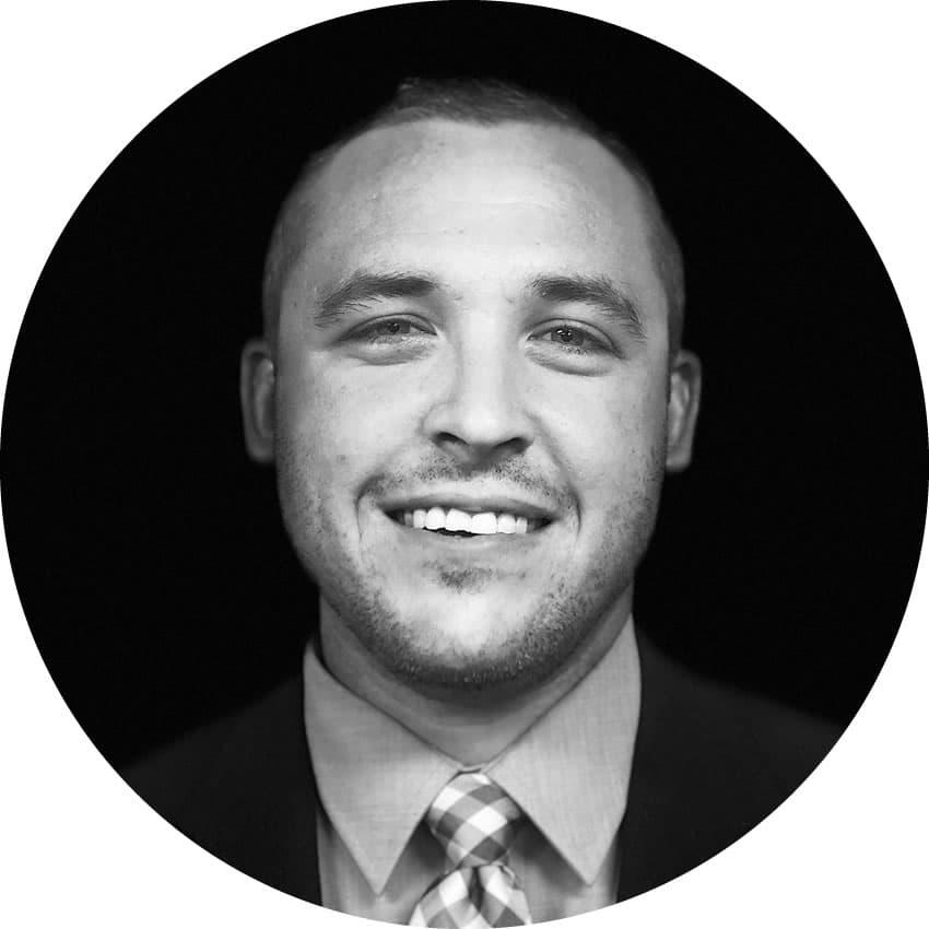 Solaren Risk Management Tyler D. Haley