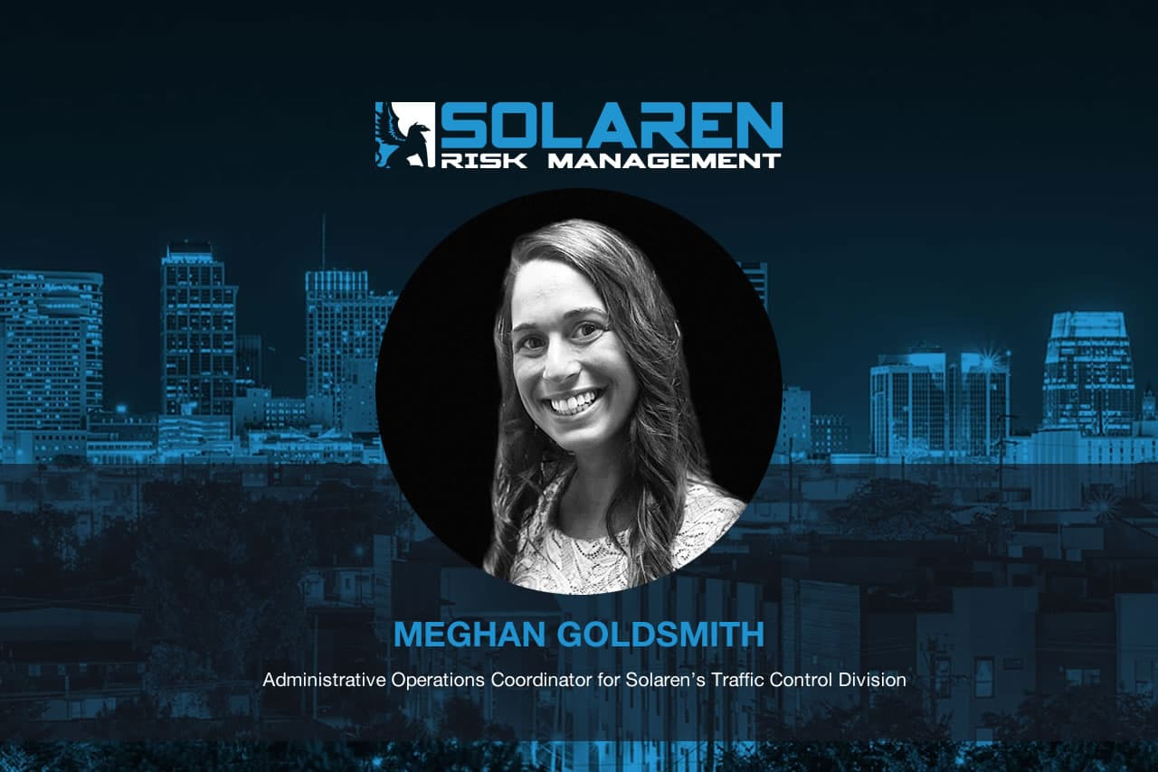 top-traffic-control-companies-nashville-meghan-goldsmith