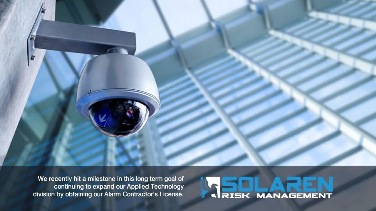 solaren-risk-management-security-alarm-contractors-license-2020