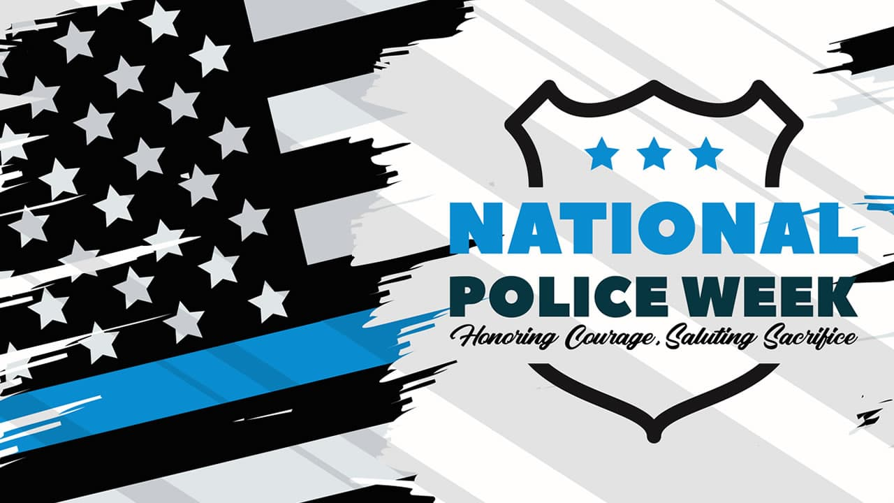 solaren-recognizes-our-law-enforcement-officers-during-national-police-week-2