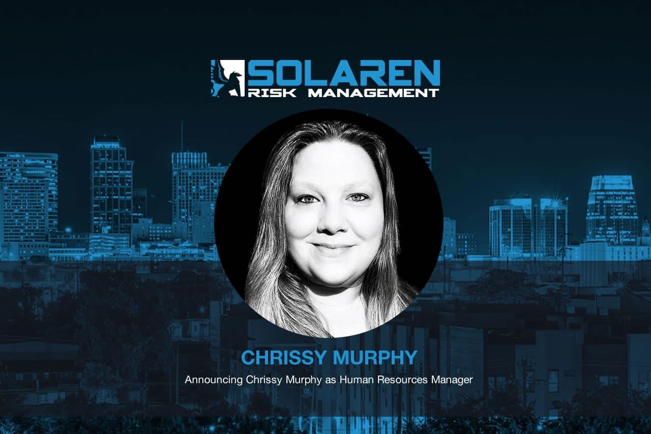 solaren-risk-management-chrissy-murphy