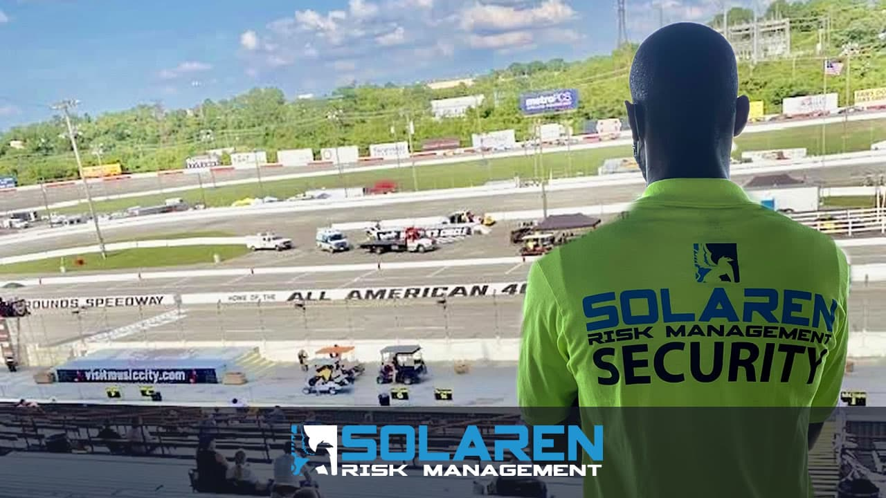 solaren-event-security-nashville-speedway-fairgrounds-2