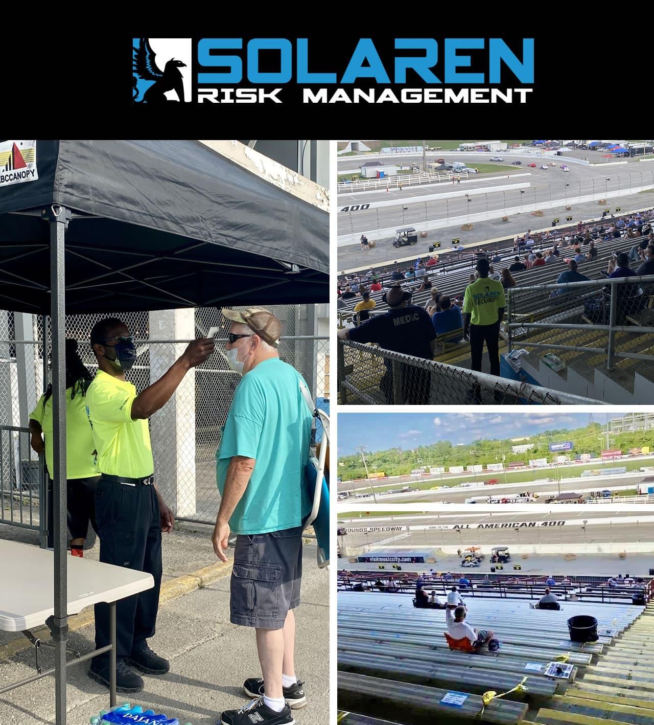 solaren-event-security-nashville-speedway-fairgrounds-3