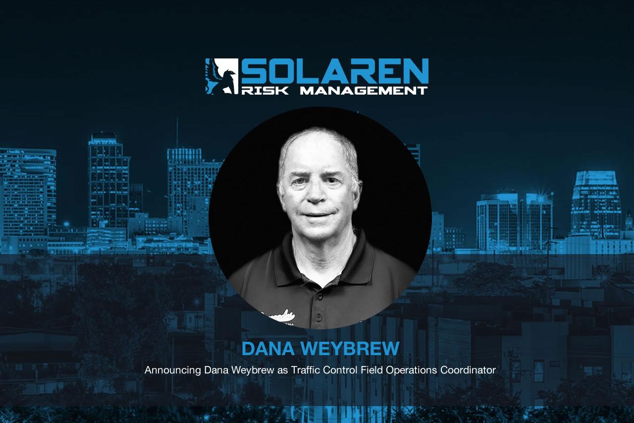 solaren-risk-management-dana-weybrew