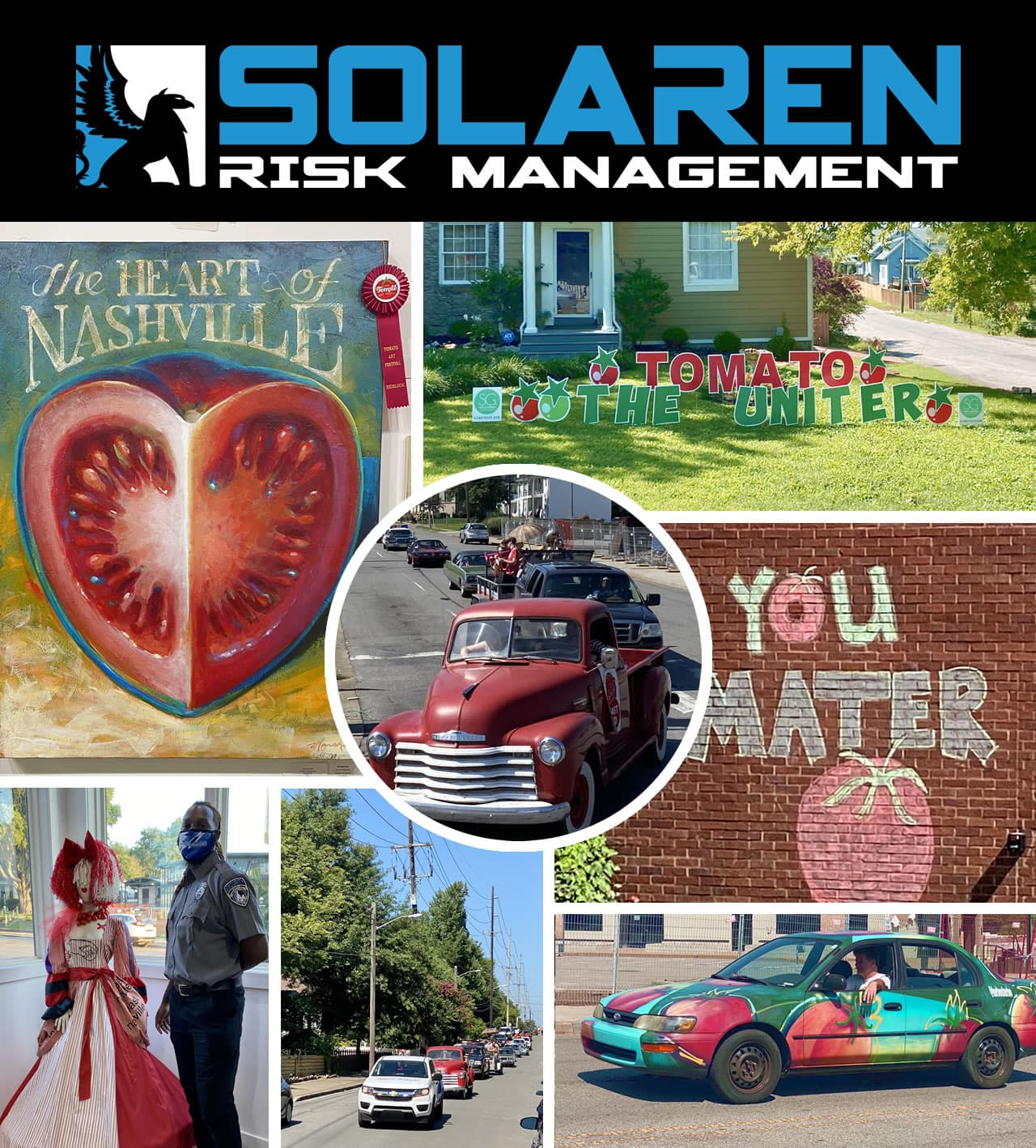 annual-one-of-a-kind-tomato-arts-fest-returns-to-the-5-points-neighborhood-2