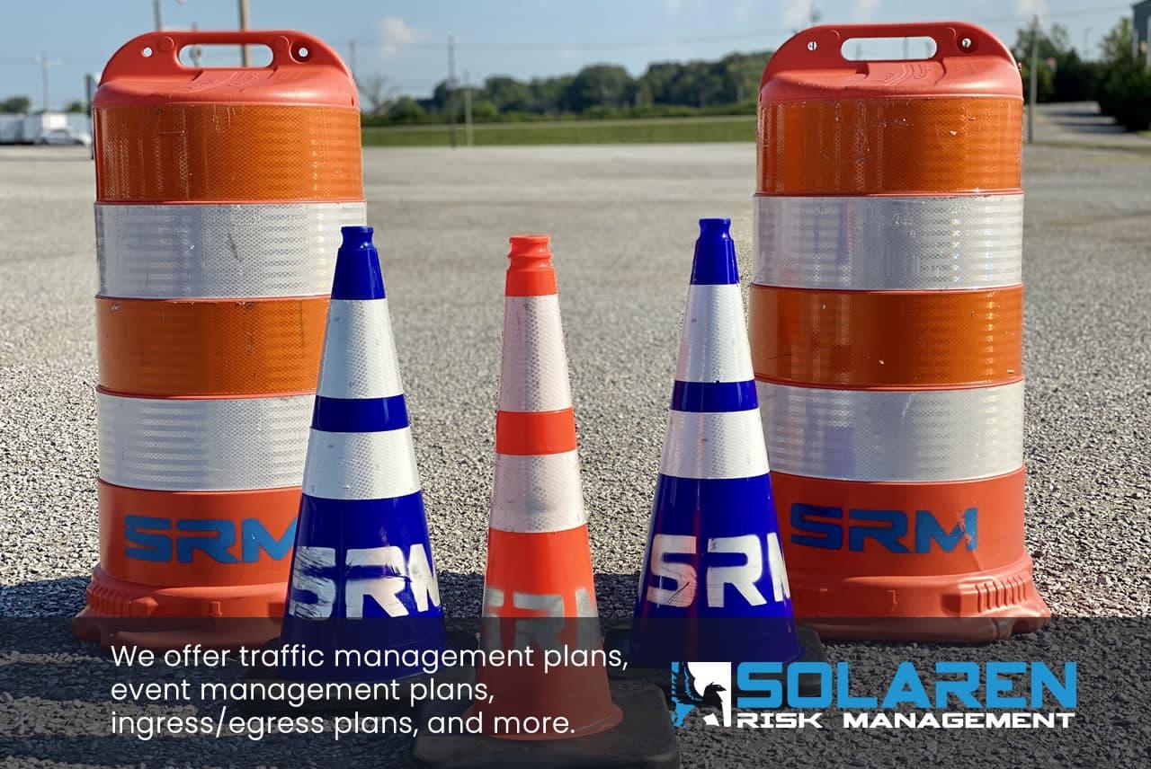 best-traffic-control-construction-work-zone-companies-nashville-tn-1