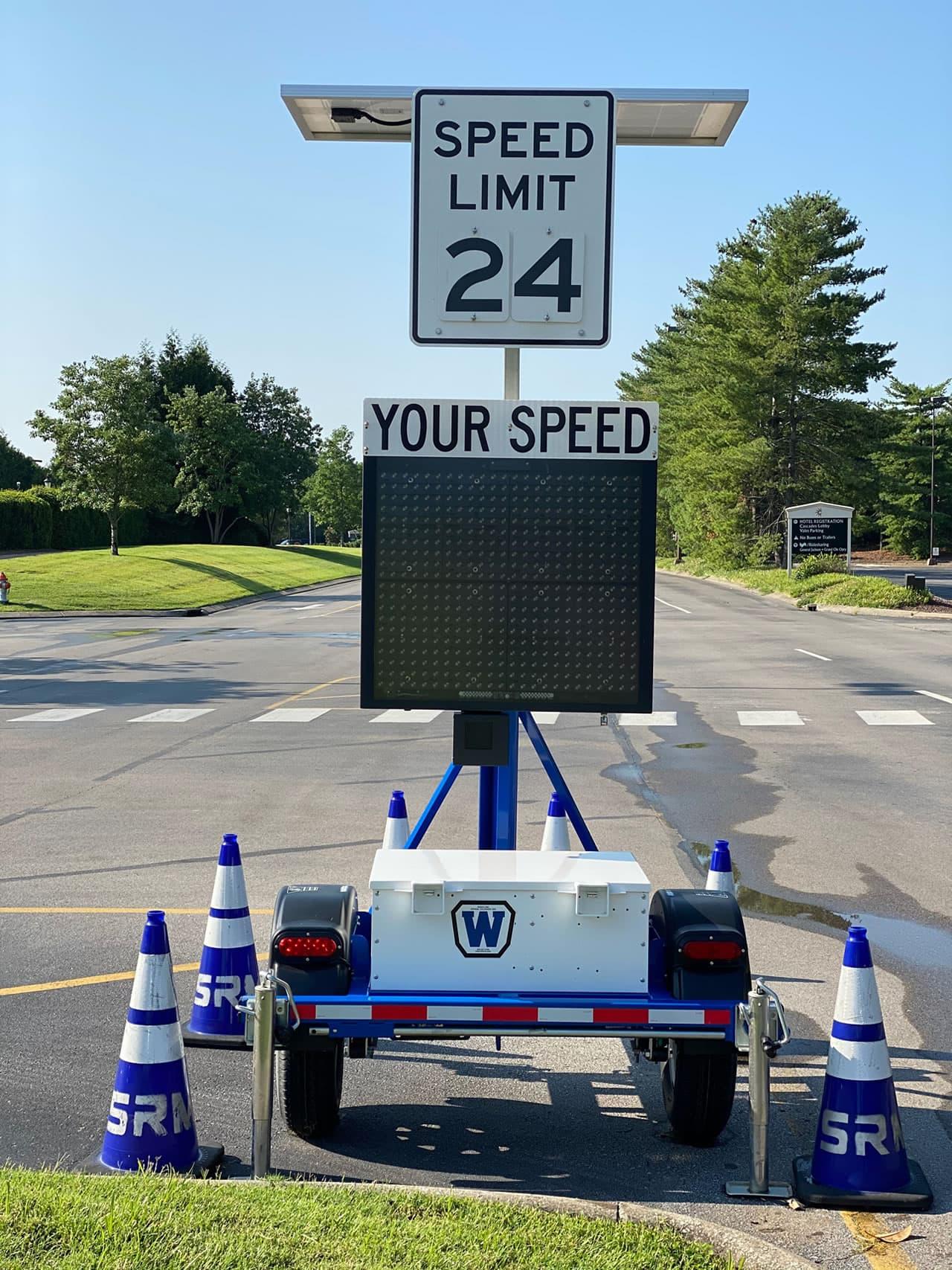 best-traffic-control-construction-work-zone-companies-nashville-tn-3