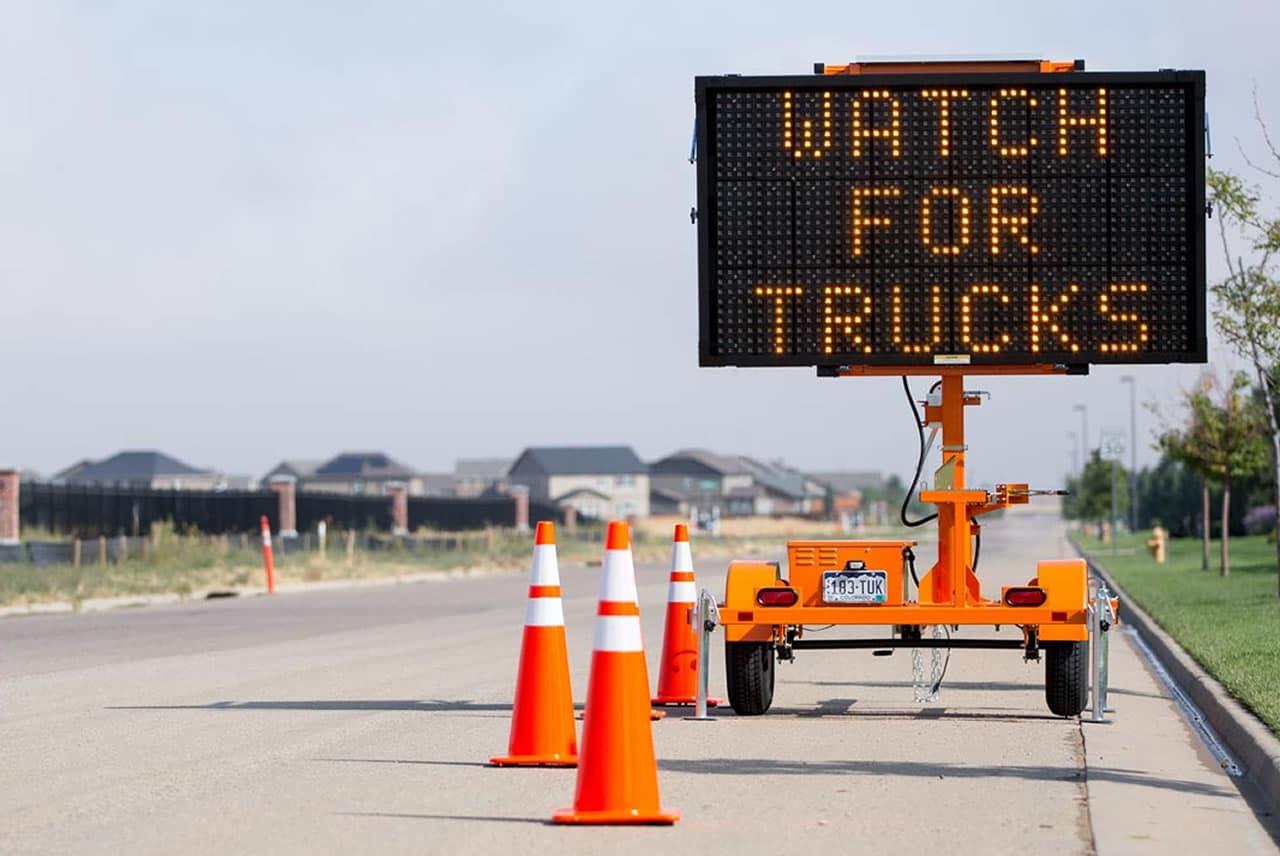 best-traffic-control-construction-work-zone-companies-nashville-tn-4