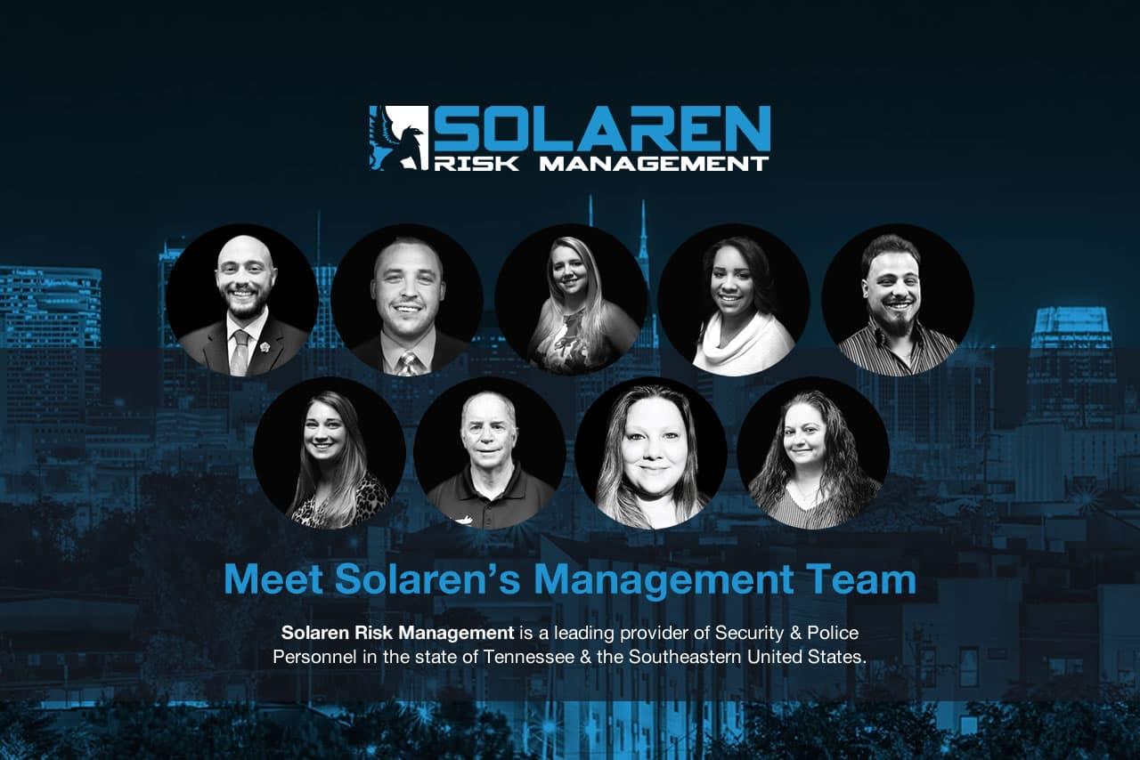 solaren-police-special-event-security-companies-in-nashville-tn-jack-k-byrd-team-2020