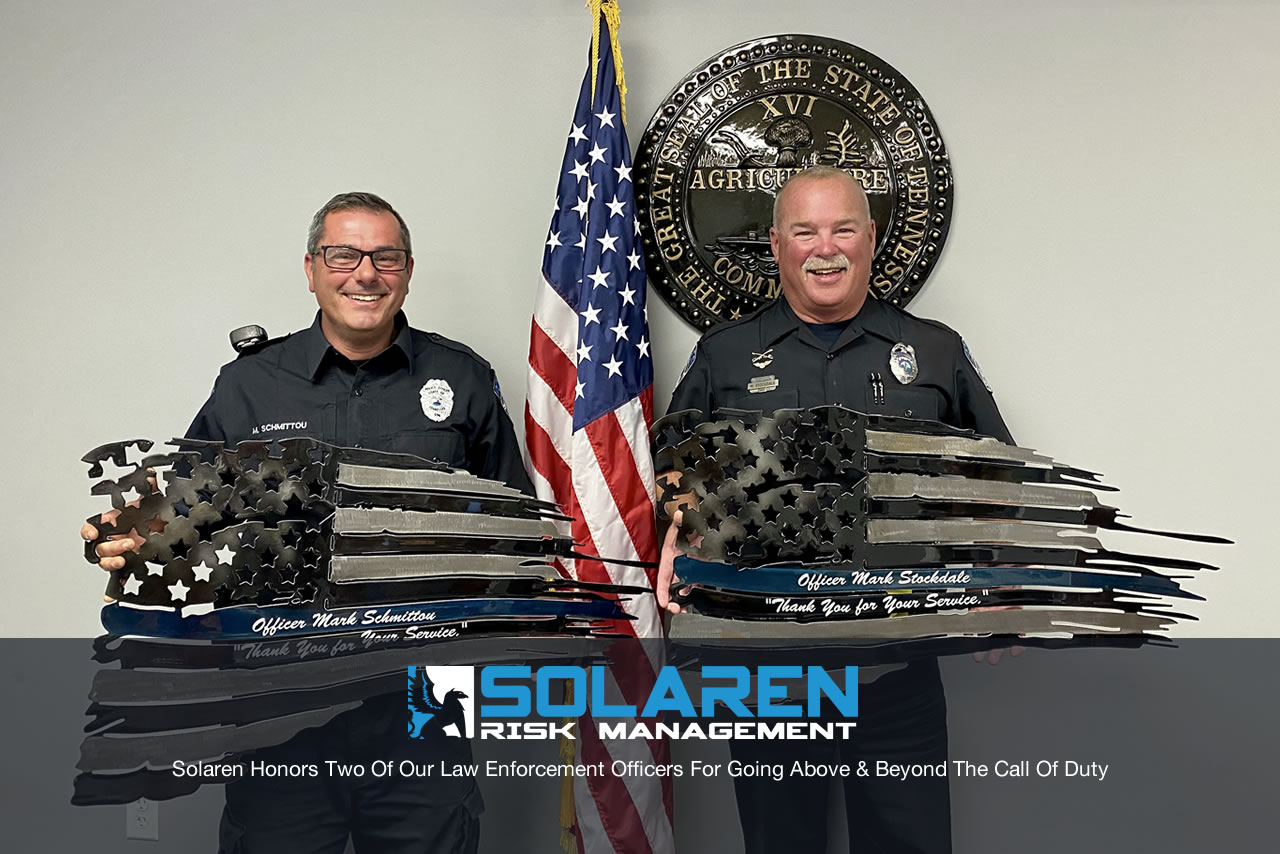 solaren-law-enforcement-officers-going-above-and-beyond-the-call-of-duty-1