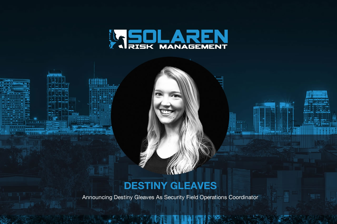 solaren-risk-management-field-operations-coordinator-destiny-gleaves