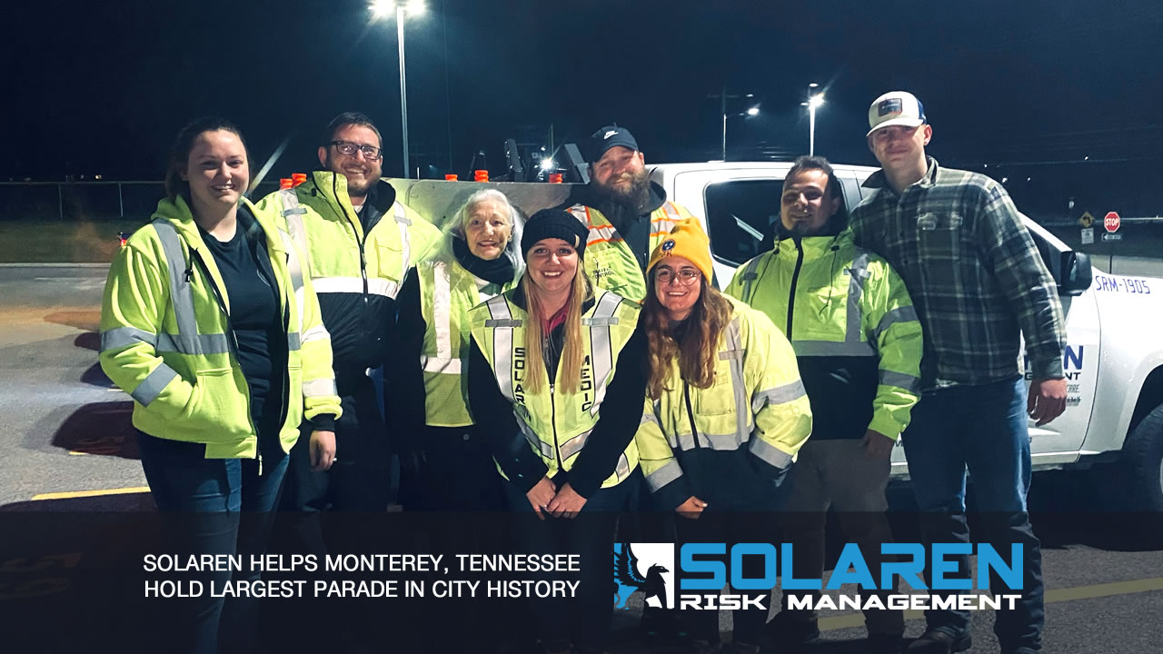 solaren-risk-management-monterey-tn-largest-parade-in-city-history