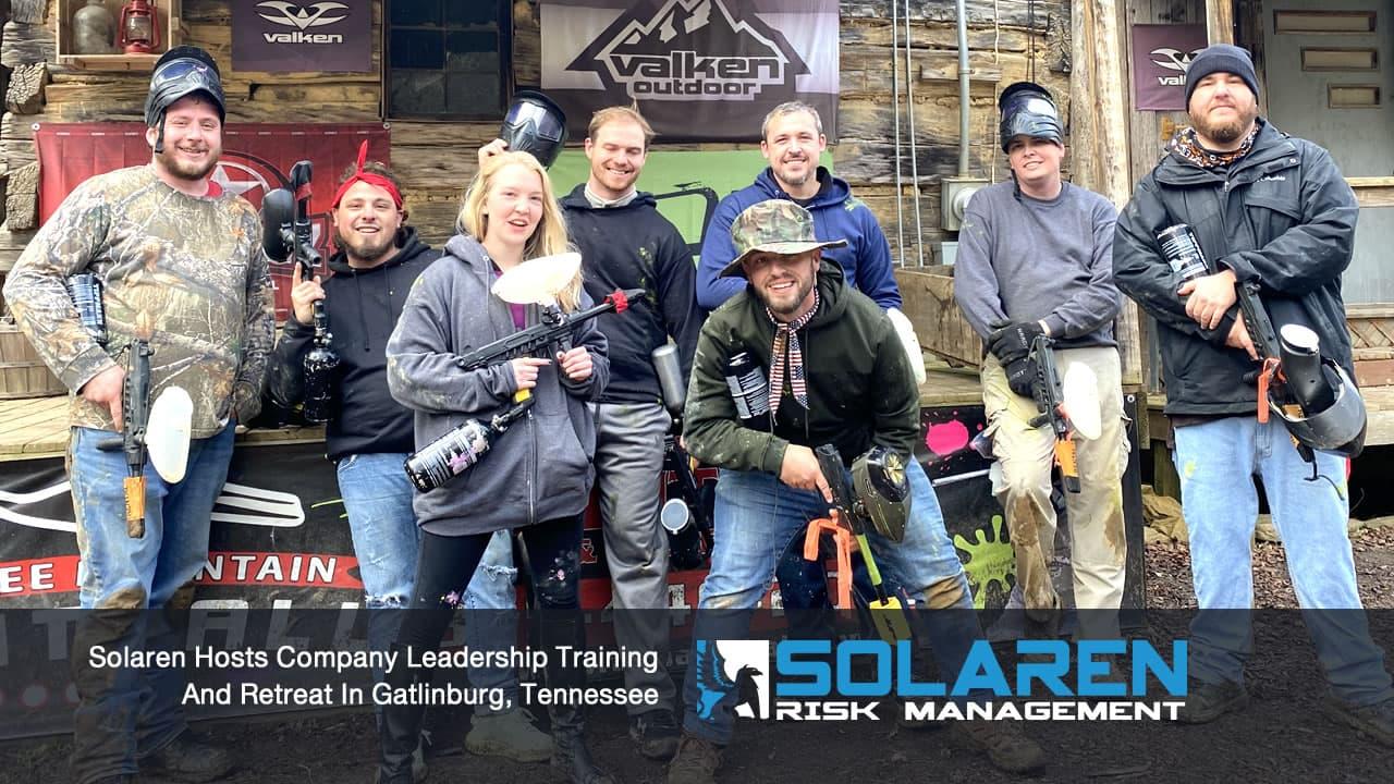 solaren-company-leadership-training-retreat-gatlinburg-tn-1