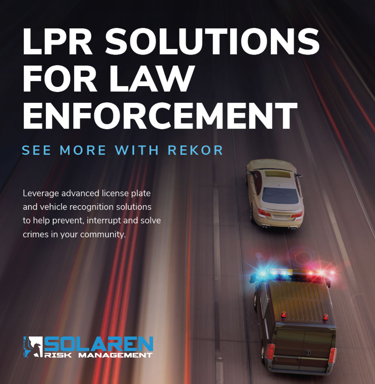solaren-premiere-partner-rekor-lpr-law-enforcement-1