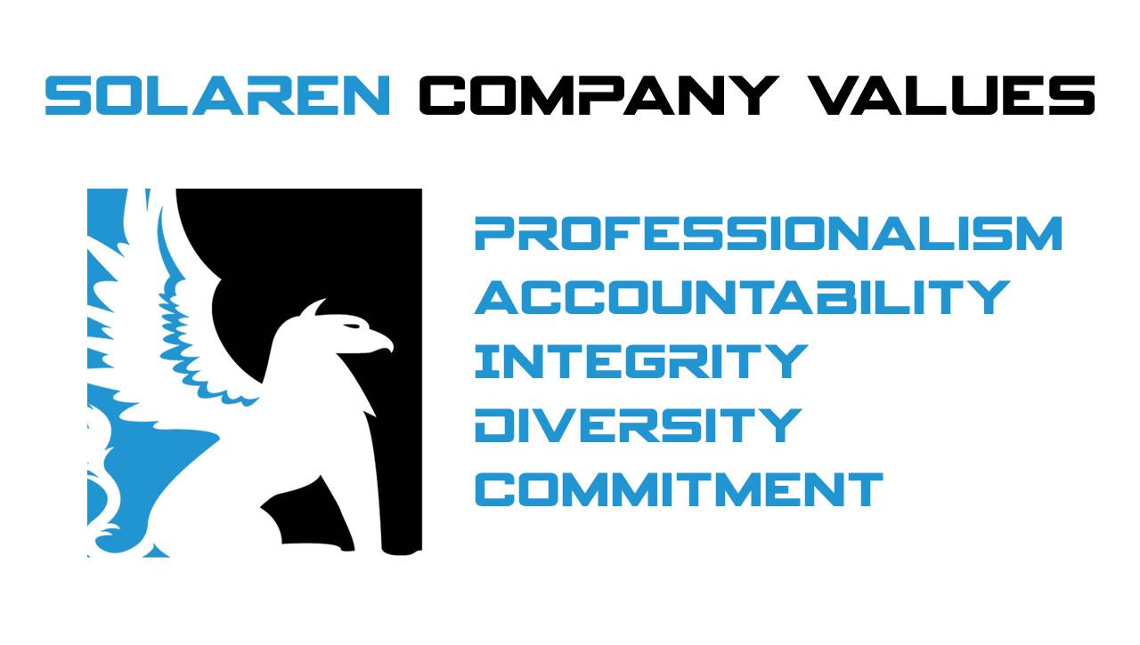 solaren-adopts-mission-statement-values-2