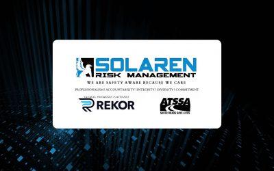 Solaren Adopts Mission Statement & Values