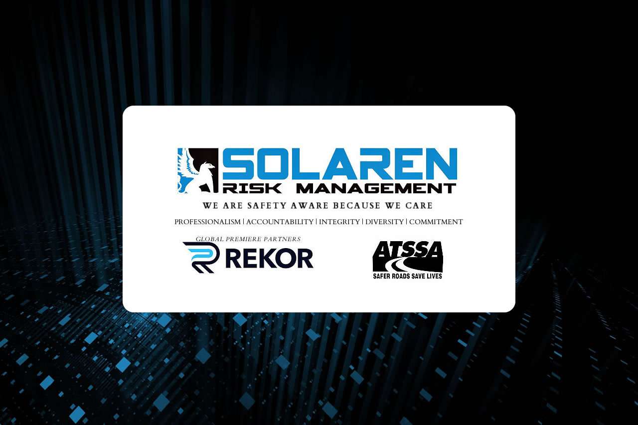 solaren-adopts-mission-statement-values
