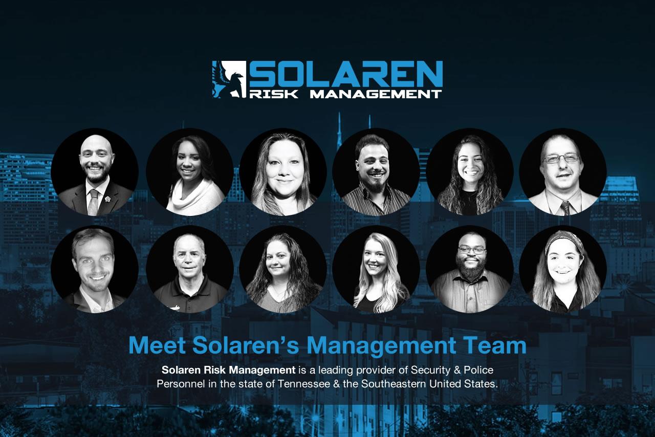 solaren-police-special-event-security-companies-in-nashville-tn-jack-k-byrd-team-2021-5
