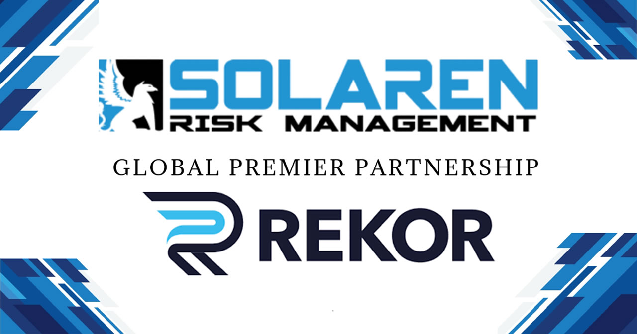 solaren-premiere-partner-rekor-ai-latest-news-stocks
