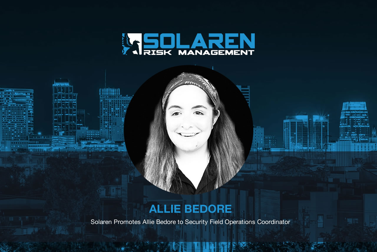 solaren-risk-management-allie-bedore