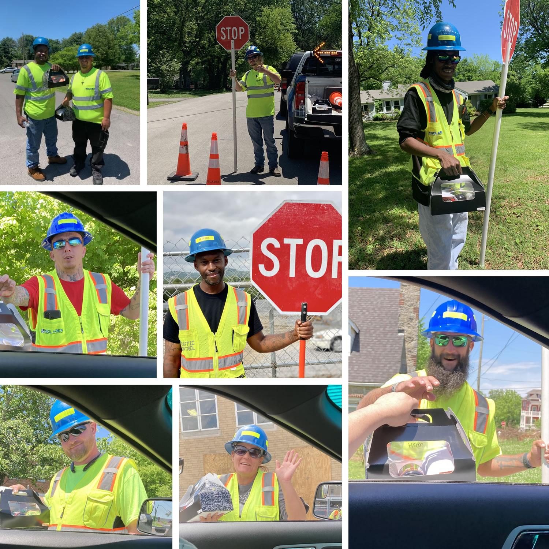 solaren-risk-management-traffic-control-staff-during-flagger-week-2