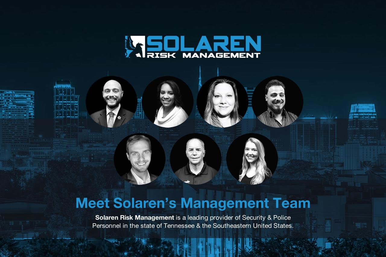 solaren-police-special-event-security-companies-in-nashville-tn-jack-k-byrd-team-2021-6