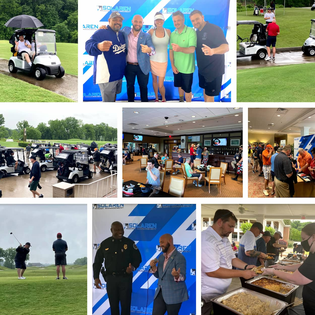 solaren-sponsors-annual-golf-event-for-andrew-jackson-fop-youth-camp-2