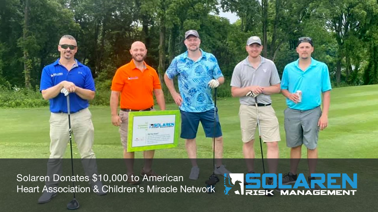solaren-donates-to-american-heart-association-and-childrens-miracle-network-1