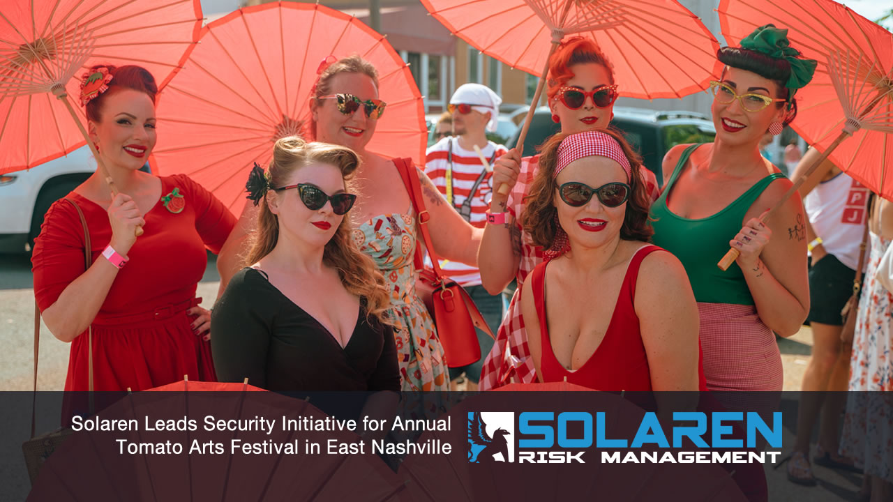 solaren-leads-security-initiative-for-annual-tomato-arts-fest-in-east-nashville-2021