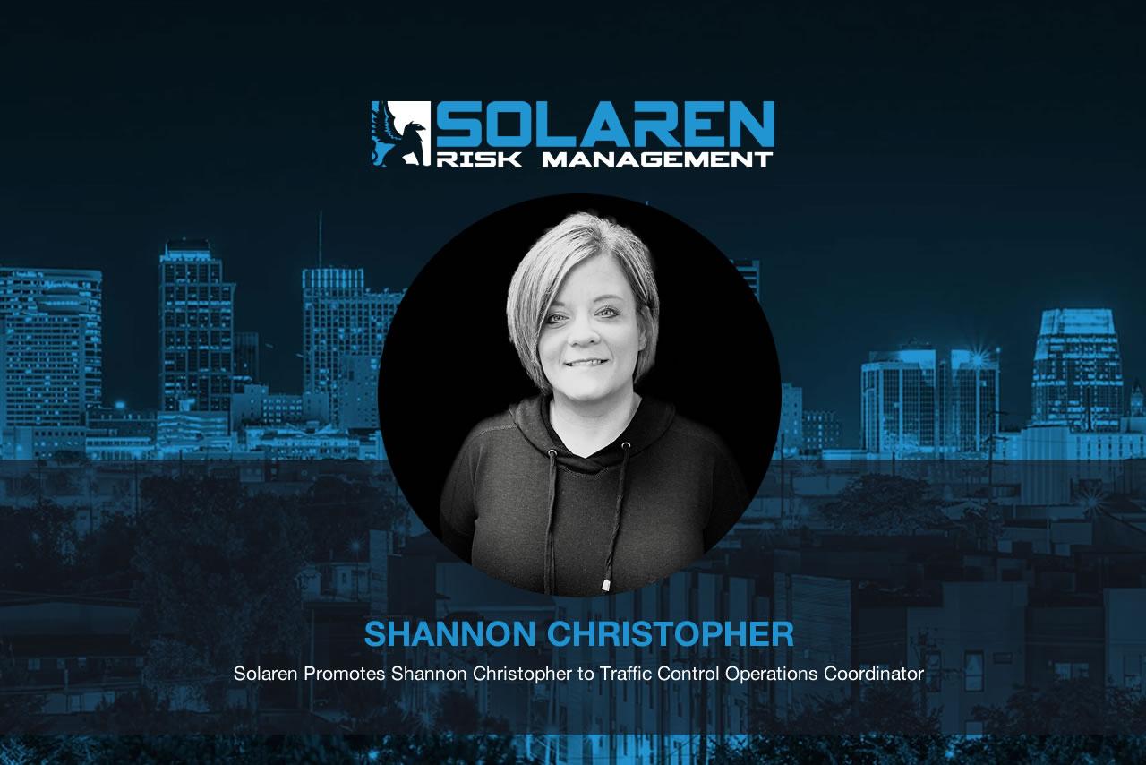 solaren-traffic-control-operations-coordinator-shannon-christopher